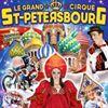 Le Grand Cirque de Saint Pétersbourg
