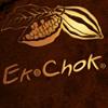 Ek Chok Chocolate