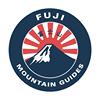 Fuji Mountain Guides