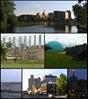 Flint, Michigan thumb