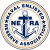 Naval Enlisted Reserve Association - NERA