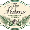 The Palms Conference Center