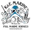 K&E Marine, LLC
