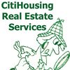 CitiHousing Real Estate Services