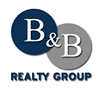 B&B Realty Group - Your Dallas Real Estate Agents