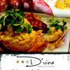 D'vine Sandwich & Food Bar