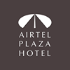 Airtel Plaza Hotel and Conference Center
