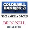 Amelia Home Sales