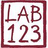Lab123 laboratorio di design e restauro della ceramica