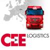 CEE Logistics a.s