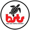 Bali Sea Turtle Society (BSTS)