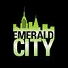 Emerald City Home Sales