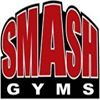 Smash Gyms - San Jose