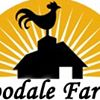 Goodale Farms, Inc.
