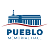 Pueblo Memorial Hall