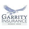 Garrity Insurance Agency