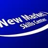 New Market Skills Center