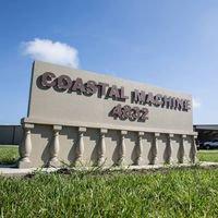 Coastal Machine & Supply, Inc