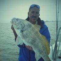 Captain Len's Fishing Guide Service
