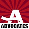 AARP Advocates