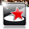 Universal Stars