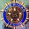 American Legion Post 70 - Johnstown/Milliken
