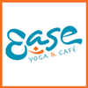 Ease Yoga & Cafe