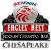 Eagles Nest Rockin Country Bar
