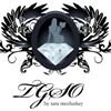 TGSO Luxury Marketing & Public Relations for Glamorous Brands
