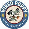 Wired Puppy Specialty Coffee & Tea