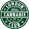 London Cannabis Club