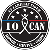 10 CAN, Inc.