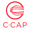 C-CAP - Careers through Culinary Arts Program