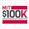 MIT 100K Entrepreneurship Competition