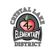 Crystal Lake Elementary District 47