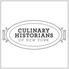 Culinary Historians of New York (CHNY)