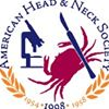 American Head and Neck Society - AHNS