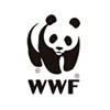 WWF Polska thumb