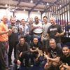 Agoura Boxing