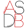 BU's Admissions Student Diversity Board - ASDB