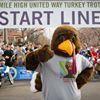 Mile High United Way Turkey Trot