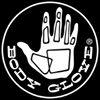 Body Glove NZ