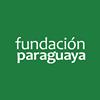 Fundación Paraguaya thumb