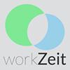 Workzeit
