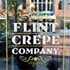 Flint Crepe Company