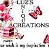 Luz's Unique Creations
