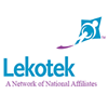 National Lekotek Center