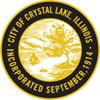 City of Crystal Lake, IL