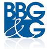 BBG&G Advertising