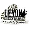 Devon Country Pursuits